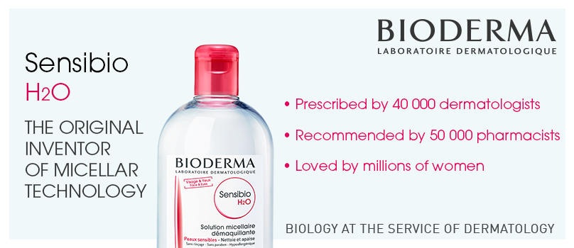 Bioderma at Well.ca