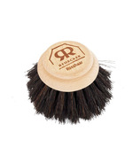 Burstenhaus Redecker Dish Brush Replacement Head