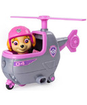 Paw Patrol Ultimate Rescue Skye's Mini Helicopter