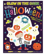 Make Believe Ideas Happy Halloween!