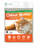 Eco-Solutions Odour Buster Original Premium Clumping Cat Litter