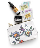 Mad Hippie Holiday Bag