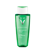 Vichy Normaderm Purifying Astringent Toner