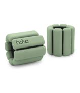 Bala Bangles classique poids cheville/poignet 1 lb