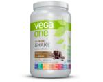 Vega Nutritional Shakes
