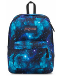 Jansport Super Break Backpack Galaxy