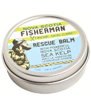 Nova Scotia Fisherman Rescue Balm