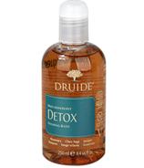 Druide Detox Foaming Bath