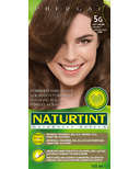 Naturtint Green Technologies Hair Dye