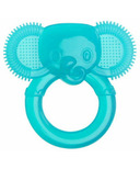 Bright Starts Elephant Teether