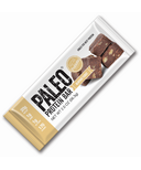 Julian Bakery Almond Fudge Paleo Protein Bar