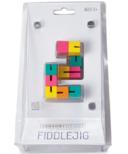 Sensory Genius Fiddlejig
