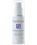 NeoStrata Moisture Infusion 24 Hr Hydrating Serum