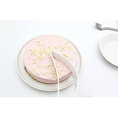 Magisso Cake Server Snow White