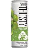 Thirsty Buddha Sparkling Coconut Water