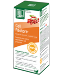 Bell Lifestyle Products Cell Restore