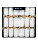 Walpert Gold Birch Crackers 6 Pack