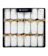 Walpert Gold Birch Crackers 6 Pack
