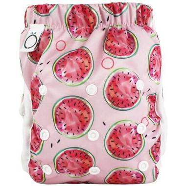 Omaiki Swim Diaper Watermelons