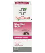 Similasan Stye Eye Relief Homeopathic Drug