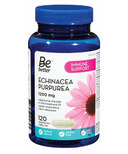 Be Better Echinacea