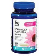 Be Better Echinacea