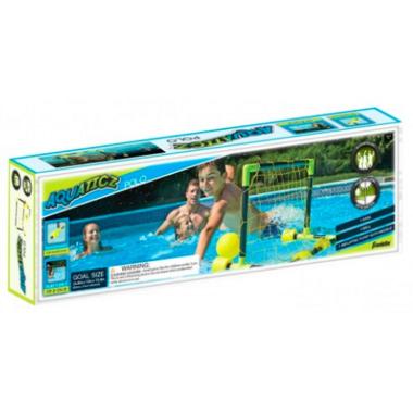 Franklin Sports Aquaticz Polo