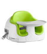 Bumbo Multi Seat Lime