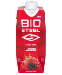 Sports Hydration Drink Mixed Berry