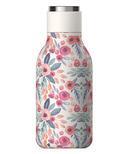 Asobu Urban Water Bottle Floral