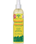 Druide Laboratories Insect Repellent Lemon Eucalyptus