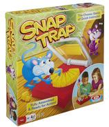 Snap Trap