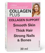 Lorna Vanderhaeghe Collagen Plus With Biotin