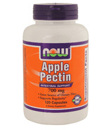 NOW Foods Apple Pectin
