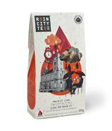 Rain City Tea Co. Main St. Chai Tea Bags