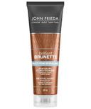 John Frieda Brilliant Brunette Multi-Tone Revealing Conditioner