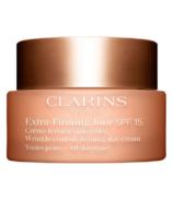 Clarins Extra-Régénérant Jour FPS 15