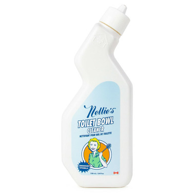 Nellie\'s Toilet Bowl Cleaner