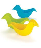 Skip Hop Dunck Stacking Bath Toys