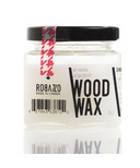 Woodrift and Co WoodWax 4 oz
