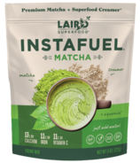 Laird Superfood Matcha Instafuel
