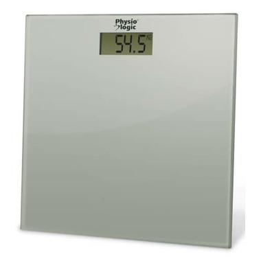 AMG Physiologic DigiSlim Scale
