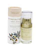 Natreceutique Soothing Intensive Serum