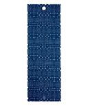 Manduka yogitoes Mat Towel Star Dye
