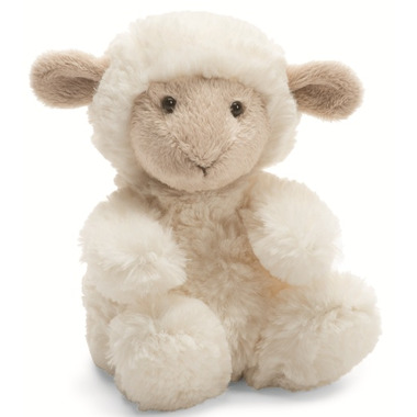 Jellycat Poppet Sheep