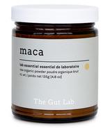 The Gut Lab Maca