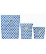 BeeBAGZ Starter Pack Blue