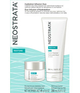 NeoStrata Hydration Infusion Duo