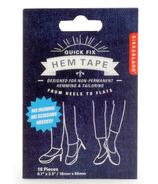 Kikkerland Hem Tape