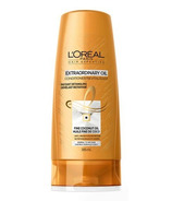L'Oreal Paris Hair Expertise Extraordinary Oil Conditioner Fine Coconut Oil